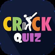 Cricket Quiz, Sports Trivia, GK Quiz