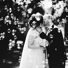 Wedding photographer Katerina Semashko (Caterinas). Photo of 17.09.2017