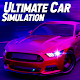Ultimate Car Simulation: Bomb in Car Asphalt for PC Windows 10/8/7