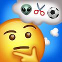 Emoji Words icon