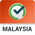 DealerTech Managers - Malaysia apk