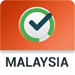 DealerTech Managers - Malaysia Icon