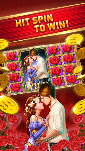 Android Slots With The Most Realistic Odds - Felten Video Casino