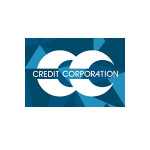 Credit Corporation