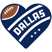 Dallas Football Louder Rewards