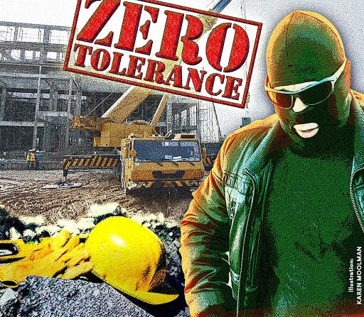Mafia-style BEE 'tenderpreuners' killing business with economic terrorism