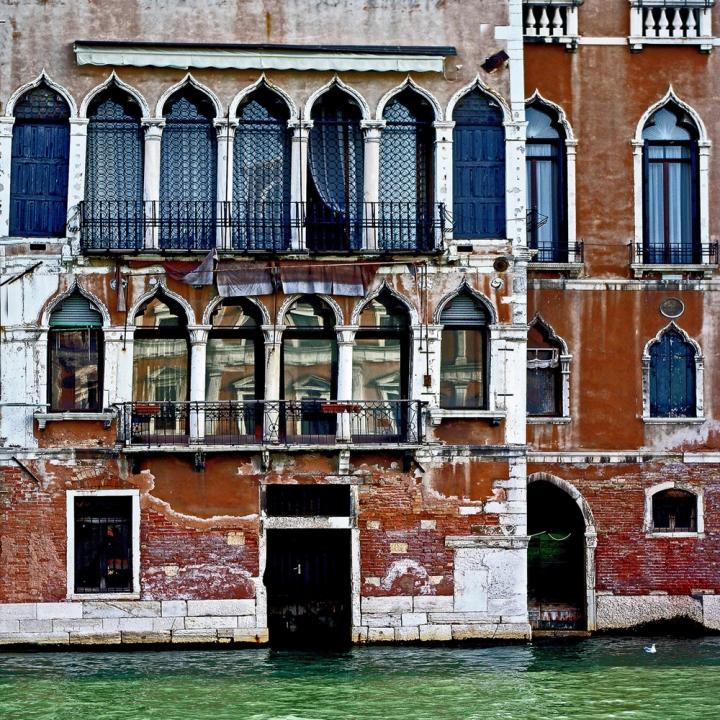 Oriente Veneziano di gianni87