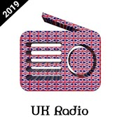 Uk Radio 2019.Radio Online, Radio Station Uk Android APK Download Free By Sumit Edu Software