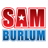 Sam Burlum Business Strategy Consulting Services