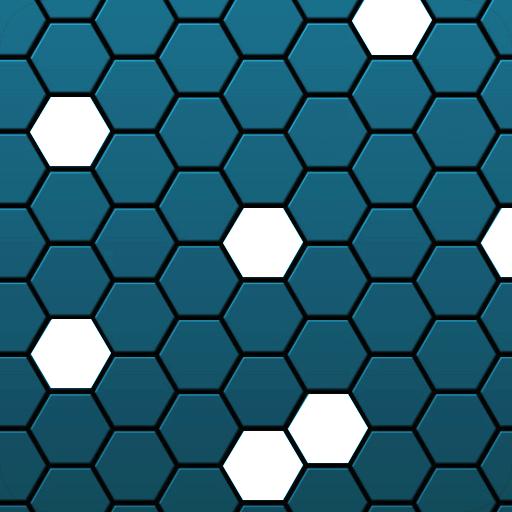 音乐瓷砖 益智 App LOGO-APP試玩