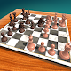 Royal 3D Chess - Be a chess king