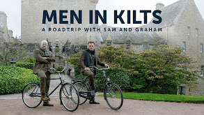 Men in Kilts: A Roadtrip With Sam and Graham thumbnail