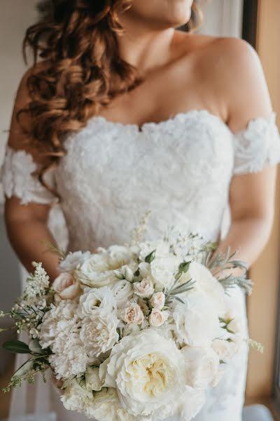 Wedding photographer Bruno Garcez (BrunoGarcez). Photo of 29.01.2019