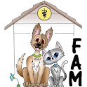 Family Animal Medicine icon