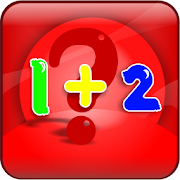 Download Game Belajar Matematika