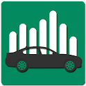 myDrive icon