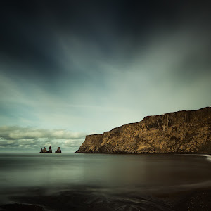 Iceland-9773-Edit.jpg