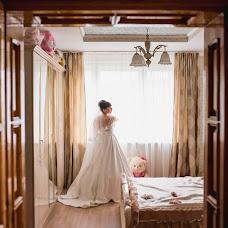 Wedding photographer Yana Petrus (petrusphoto). Photo of 04.10.2017