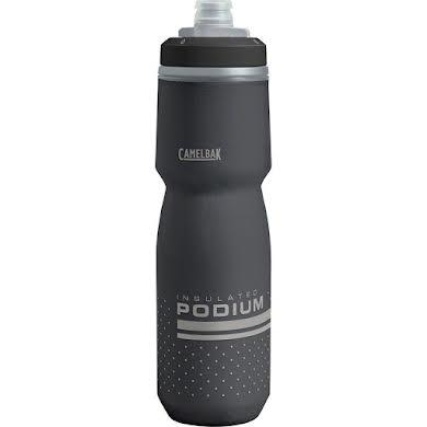CamelBak Podium Chill Water Bottle: 24oz