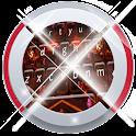 Город Дум Keypad icon