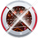 Doom City Keypad Art icon