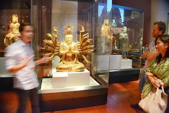 Photo: Asian Civilisations Museum