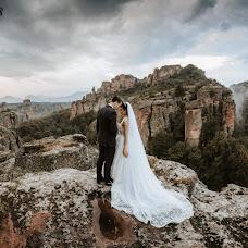 Wedding photographer Ninoslav Stojanovic (ninoslav). Photo of 15.09.2018