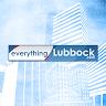 com.newssynergy.everythinglubbock