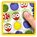 Berry Blast icon