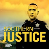 Southern Justice