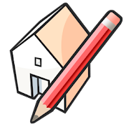 App Icon for Sketchup Pro App in United States Play Store
