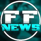 FF NEWS