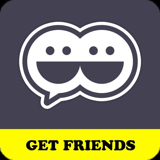 how to delete kik friends