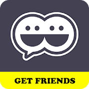App ChatPals - New Usernames and Friends APK for Windows Phone