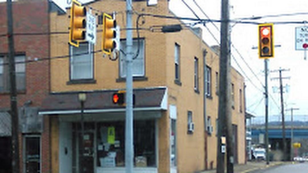 Mutt Jr's Bait Shops Live Bait & Tackle - We Will Deliver