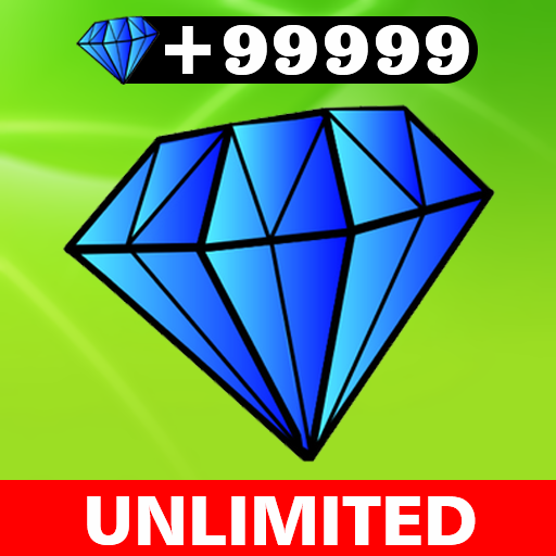 Pro New Diamonds For Free Fire - Tips Free 2019 Android APK Download Free By Usman Hashmi