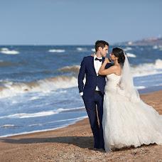 Wedding photographer Ilya Latyshev (iLatyshew). Photo of 15.10.2014