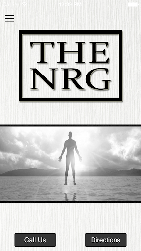 The NRG