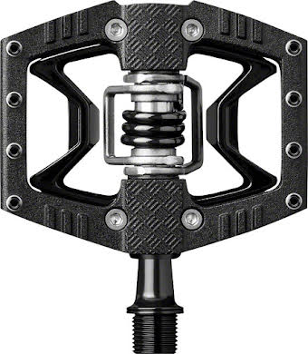 Crank Brothers Doubleshot 3 Pedals alternate image 2