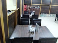 Nandasree Restaurant photo 2