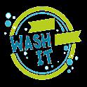 WashIT icon