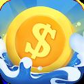 Money Day - EarnRewardsforFreeScratchcards icon