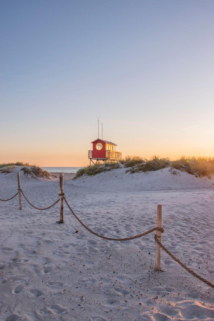 mooiste-stranden-zweden