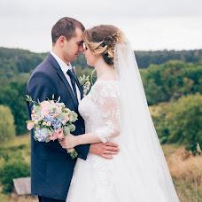 Wedding photographer Igor Melishenko (i-photo). Photo of 04.05.2018
