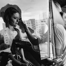 Wedding photographer Ilya Rikhter (rixter). Photo of 27.09.2018