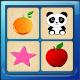 Memory Game (game)