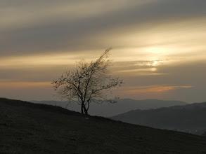 Photo: Ochodzita, Beskid Śląski