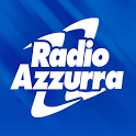 Radio Azzurra HQ icon