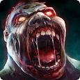 Dead Target: FPS Zombie Apocalypse Survival Game apk