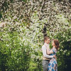 Wedding photographer Aleksandr Fayruzov (fayruzov). Photo of 19.05.2014